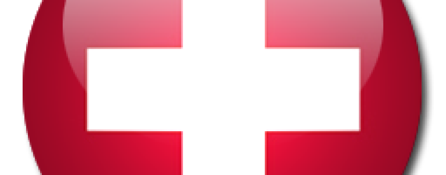 Swiss FinTech Innovation Lab