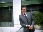 AXA launches 100m Euro InsurTech incubator