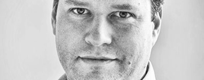 "Digital Identity on Blockchain: Alex Batlin's ""prediction"""