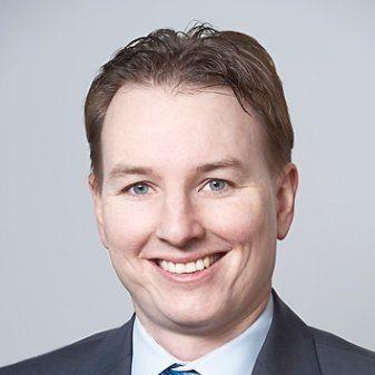 Christian König | FinTechnews CH