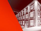 5 Tickets für FUW Fintech Konferenz in Zürich zu Gewinnen!