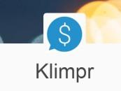 Klimpr gibt Kampf Gegen Grossbanken Auf