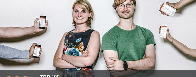 Die 6 Besten Fintech Startups der Schweiz