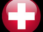 Swiss Fintech Day