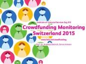 Swiss Crowdfunding Study