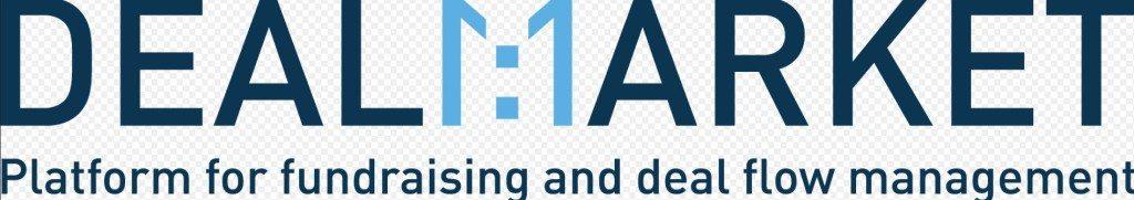 dealmarket logo 2