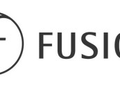 Swiss Fintech Accelerator Fusion Selects 10 Startups