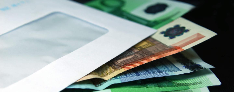 btc markets digital portafoglio