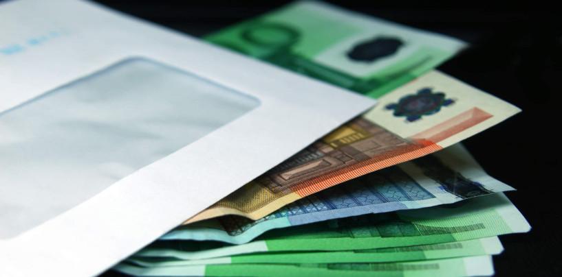 Bitcoin Startup SBEX Plans to Tap Into the 22 Billion CHF Swiss Remittance Market