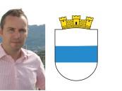 Crypto Valley Schweiz – Finance 2.0 Konferenz