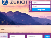 Zurich Insurance Group Launches Robo Advisor Tool