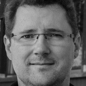 Claudio Gisler