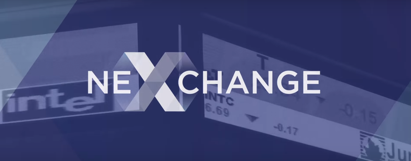 NexChange Wants to Become the LinkedIn for the Financial Services Industry