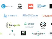 Seedcamp: A Bridge for European Startups for Knowledge and Capital