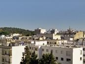 Monetas Announces Pilot Launch for Nationwide Transaction Platform for Tunisia's Postal Services