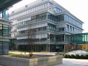 Accenture fordert Trennung von Bitcoin und Blockchain Technologie