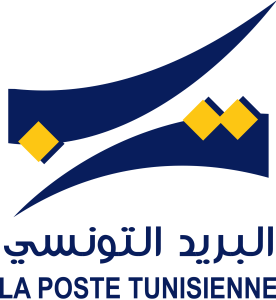 La Poste Tunisienne / Monetas Transaction Platform