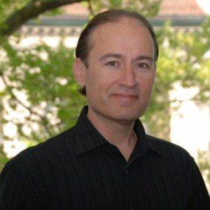 Markus Gross