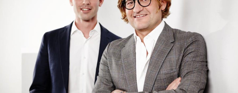 Erster Schweizer Blockchain Accelerator