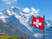 6 New Swiss Fintech Startups to Watch