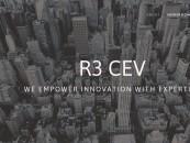 R3CEV: Planen 13 Grossbanken die ultimative Blockchain?