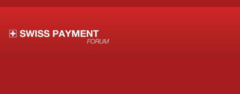 Startup Challenge am Swiss Payment Forum