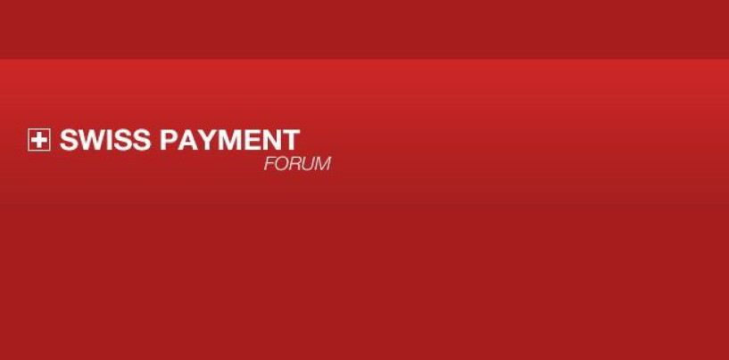 Startup Challenge am Swiss Payment Forum