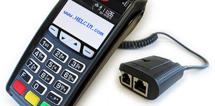 Zahlungsabwickler heiraten: BitPay gewinnt Ingenico
