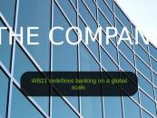 WB21: Schweizer Fintech im Bereich Money Transfer und Kontoeröffnungen