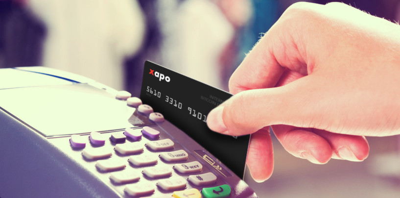 Xapo Bitcoin Debit Card: A Costly Bitcoin Spending Tool With Limits
