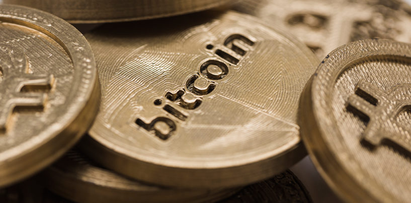 An Introduction to Bitcoin and Blockchain for Financial Services