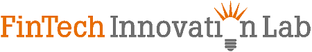 FinTech-Innovation-Lab accelerator