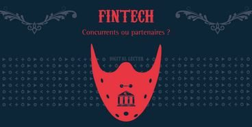 Digital Banking - Fintech Is Cannibalizing Banks, OCTO Technology