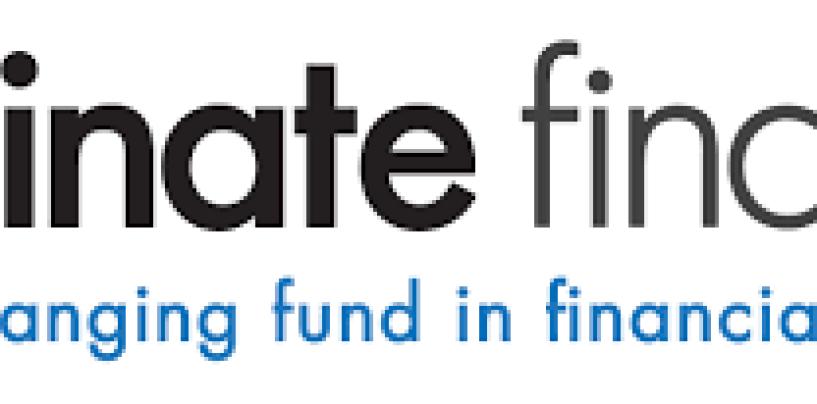 Deutsche Börse Beteiligt sich an Fintech Fonds von Illuminate Financial Management