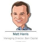 Matt Harris Bain Capital Ventures