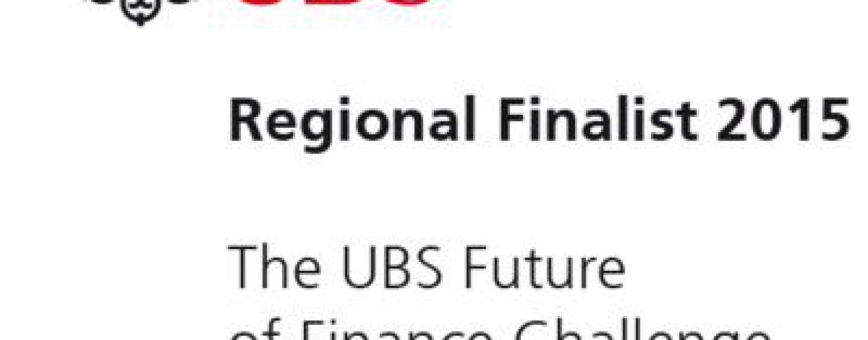 UBS Fintech Challenge: Das sind die 3 Zürcher Finalisten