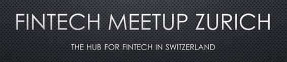fintech-meetup-zurich