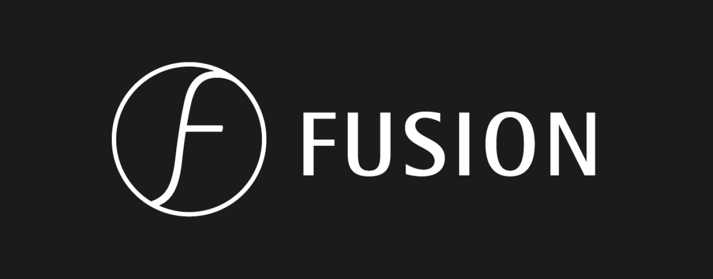 Sébastien Flury Of FUSION Fintech: Switzerland Has What It Takes to Compete Against London, NY