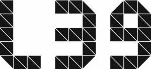 level39 logo europe accelerator