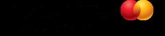 masterpass_logo_v3