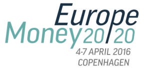 money 2020 europe_logo