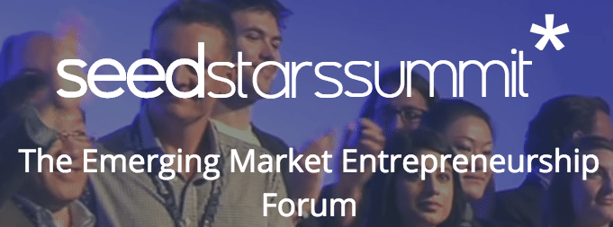 seedstarts summit
