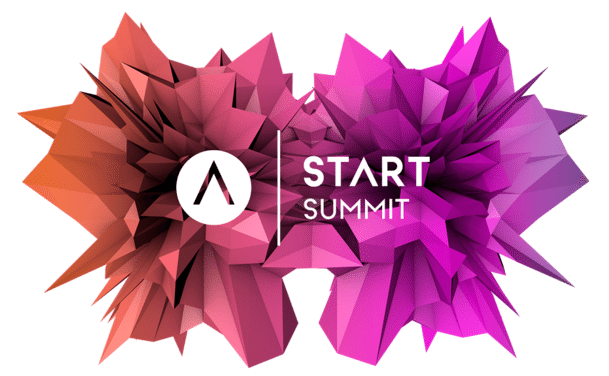 start summit