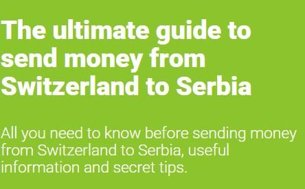tawipay money transfer guide serbia