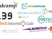Top 10 Fintech Accelerators in Europe