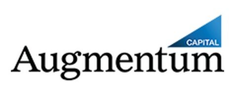 Augmentum-Capital logo
