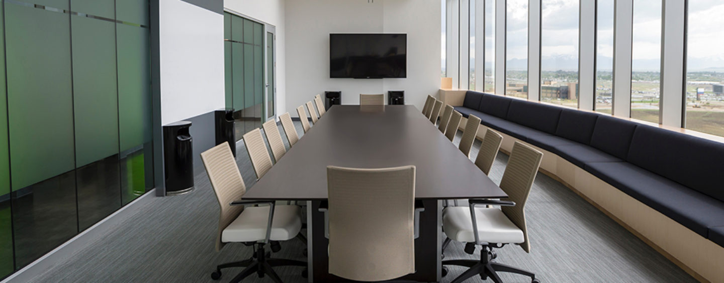 Insufficient Technology Expertise In Bank Boardrooms, Says Accenture