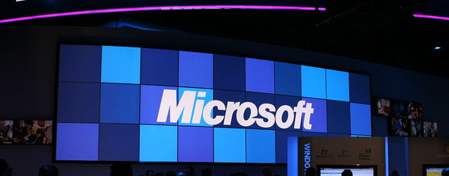 Microsoft To Roll Out Direct Carrier Billing For Windows 10 Devices In Switzerland
