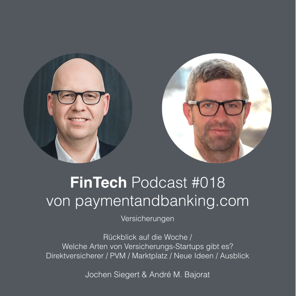 Paymentandbanking-FinTech-Podcast