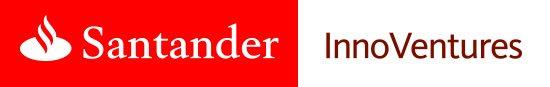Santander-innoventures-logo